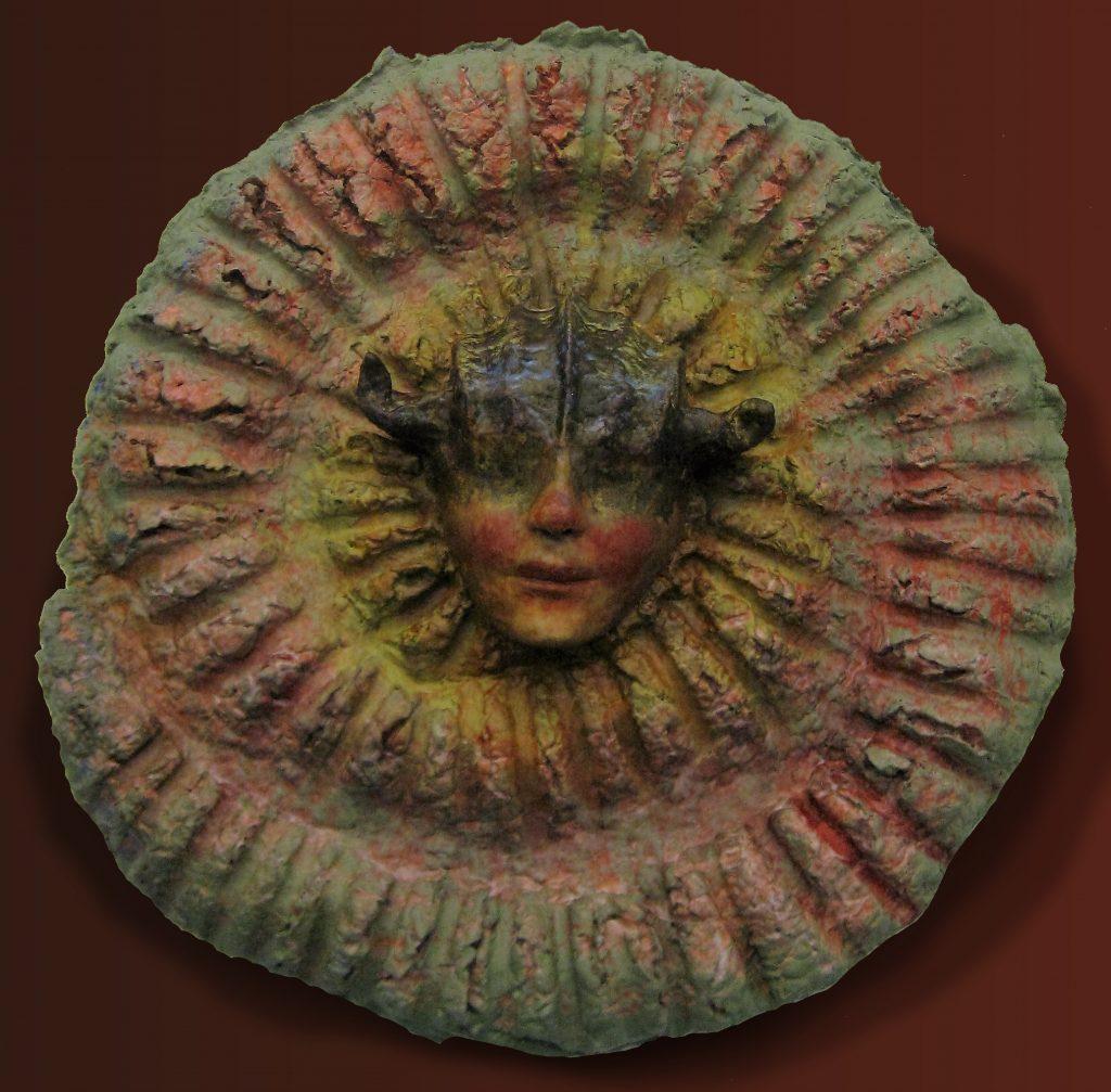 human fossil