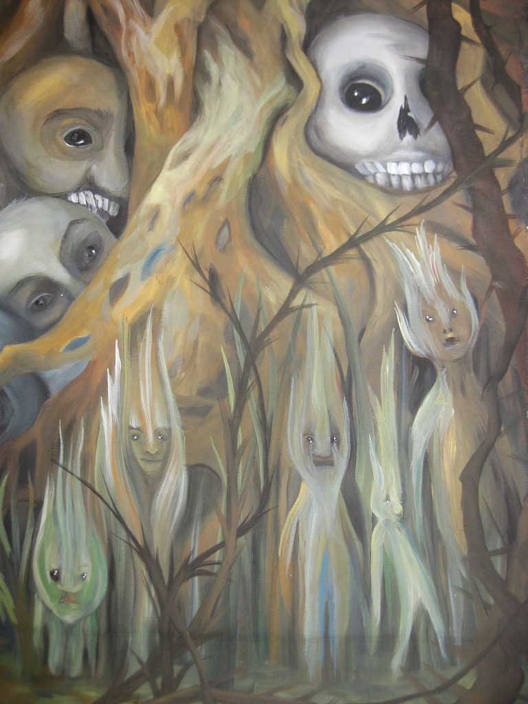 detail-withc-tree2