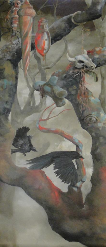 sample-for-murals