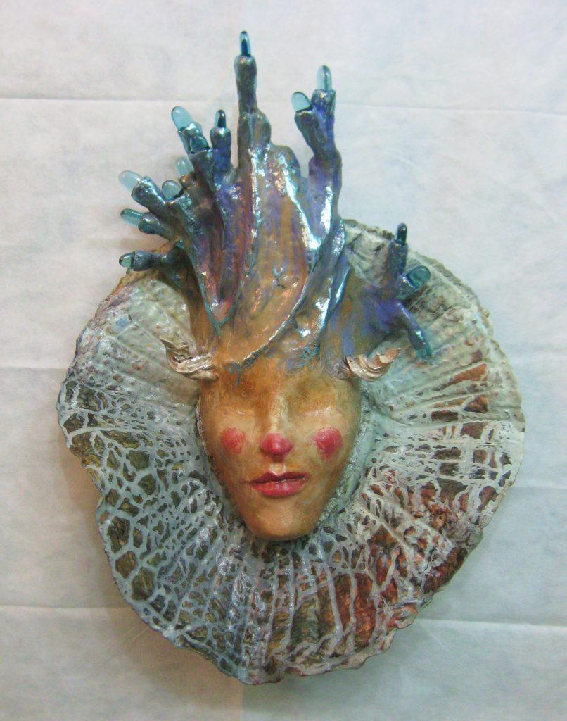 paper-mask